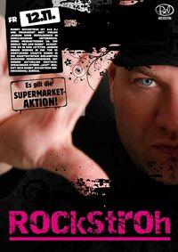 Rockstroh@Disco Bel