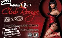 SZENE1-CLUB-ROUGE@Fifty Fifty