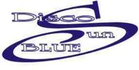 Silvesterparty!@Club Blue Sun