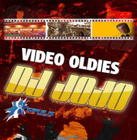 Video Oldies