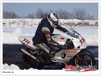 Yeti-Race 2011