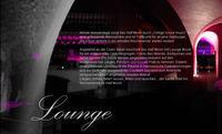 Lounge Club@Half Moon