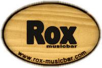Rox Music Bar