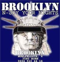 Oldie Abend@Brooklyn