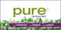 Showkochen im pure Restaurant Mondsee@pure Restaurant