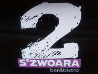 Friday Night im Zwoara
