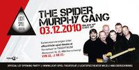 Spider Murphy Gang@Lichtspieltheater