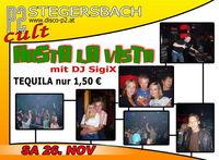 Hasta la vista@P2 Cult Stegersbach