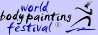 World Bodypainting Festival@Seeboden am Millstätte