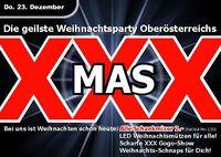 Mega-XXX-Mas