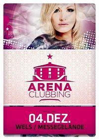 Arena Clubbing@Arena