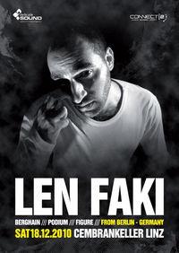 Len Faki@Cembran