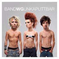 Band WG - Unkaputtbar@U4