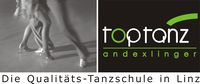 Tanzschulball TopTanz Andexlinger