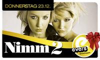 Nimm 2@Evers