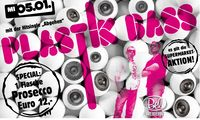 Plastik Bass@Disco Bel