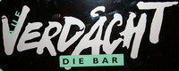 Saturday Night @Auf Verdacht