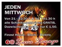 6 @ Lava Lounge@Lava Lounge Linz
