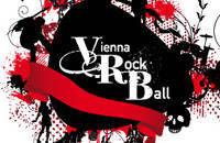 Vienna Rock Ball