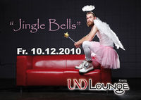 Jingle Bells@Und Lounge