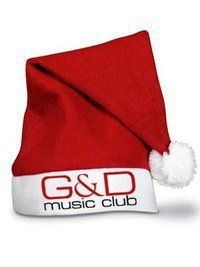 You are welcome!@G&D music club