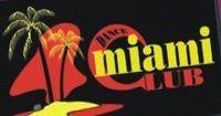 Narodeniny Miami Clubu