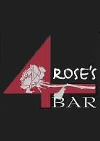 Samstag @ 4Roses@4roses Bar Oberndorf