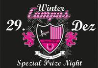 Winter Campus@Nightrow