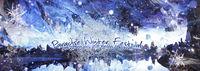 Paradise Winter Festival 2011@Membran