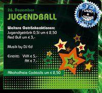 Jugendball 2010@Disco Soiz