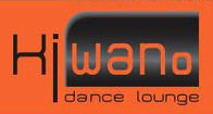 Kiwano Dance Lounge