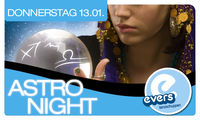 Astro Night@Evers