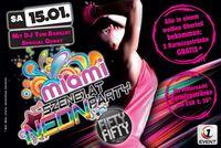 SZENE1-NEON-PARTY@Fifty Fifty