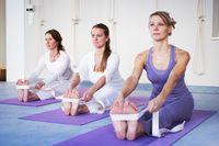 Tage der offenen Tür - Yoga Place@Yoga Place