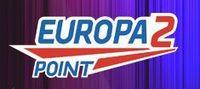 Streda@Europa2Point
