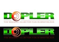 Dopler Multicentrum