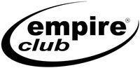 Saturday Night @ Club@Empire