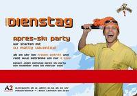 Apres-Ski Party@Almrausch