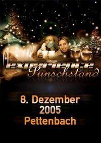 Pettenbach singles treffen Obritzberg-rust partnersuche