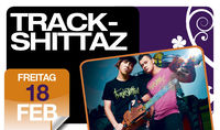 Trackshittaz feat. Lukas Plöchl live@Lusthouse