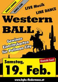 Westernball