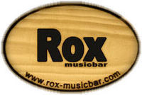 Saturday Nightfever@Rox Musicbar Linz