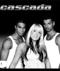Cascada Live Act@XLarge - Hollywood