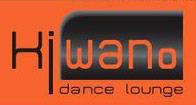 Saturday Night @ Kiwano@Kiwano Dance Lounge