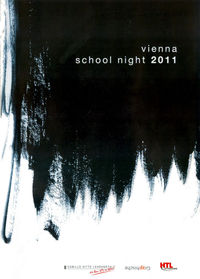 Vienna School Night 2011