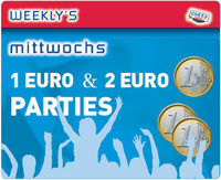 2€ Party