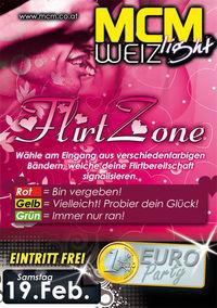 Flirtzone