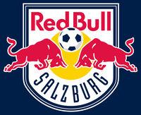 Red Bull SBG - Sk Rapid Wien@Red Bull Arena