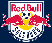 Red Bull SBG - FK Austria Wien@Red Bull Arena