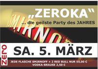 Zeroka